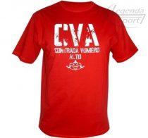 Legea T-shirt Vomero rövidujjú póló