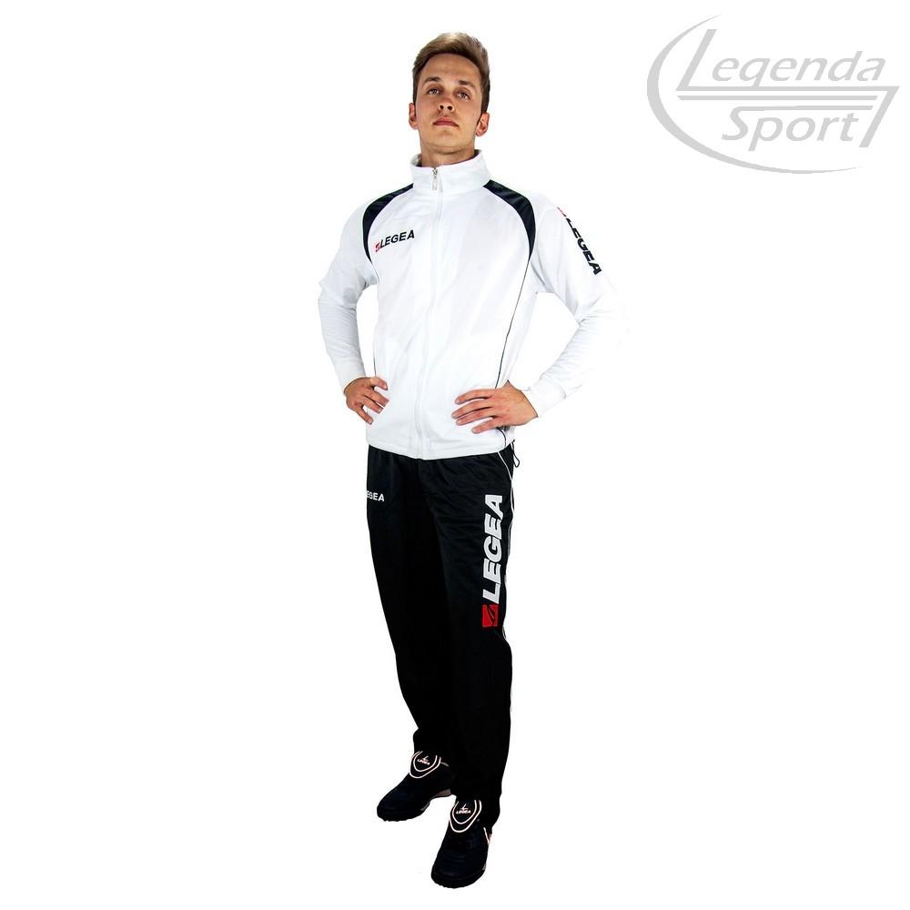 Legea Vento szabadidő ruha - Legenda Shop 7c7802ccf3