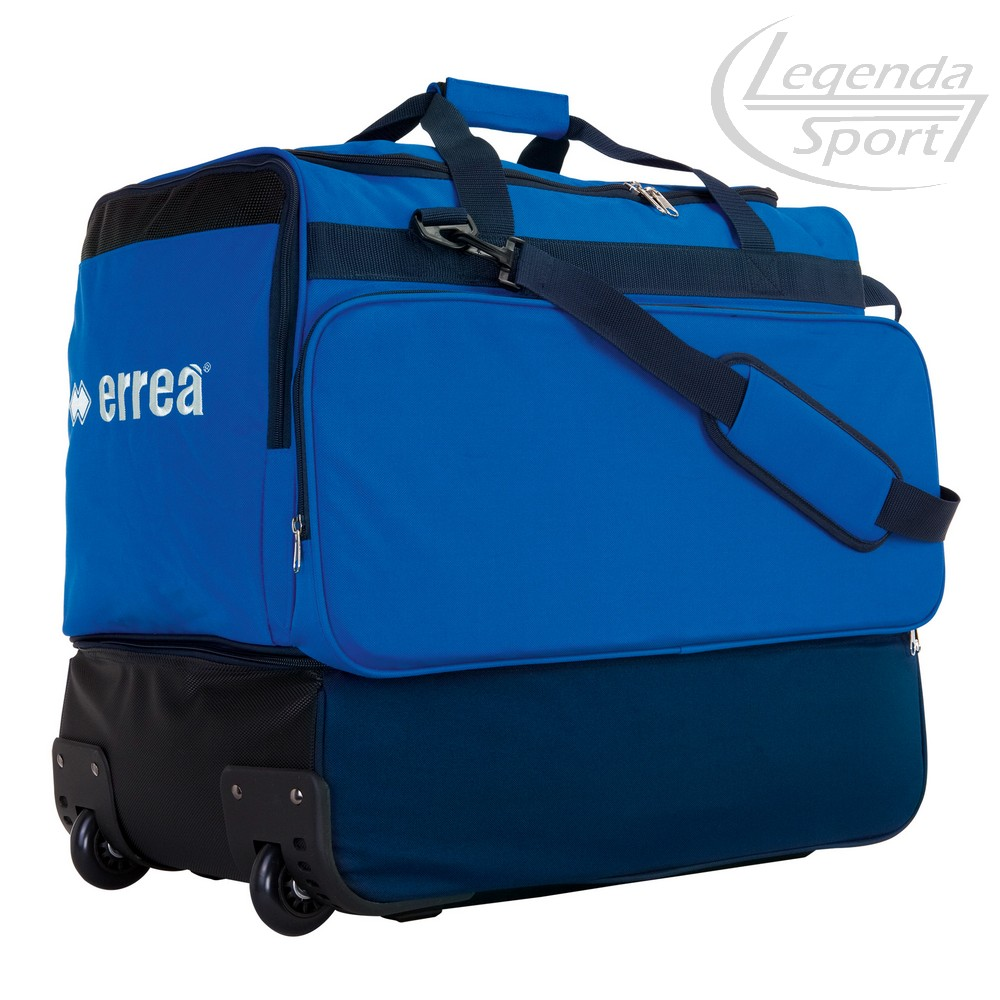 385f2cbb2732 Errea Pro táska - Legenda Shop