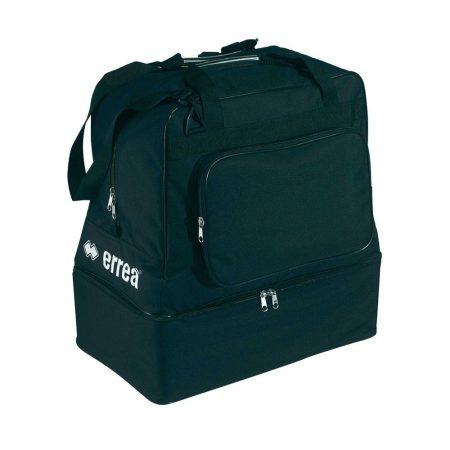 Errea Basic táska