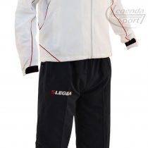 Legea Ciclone szabadidő ruha