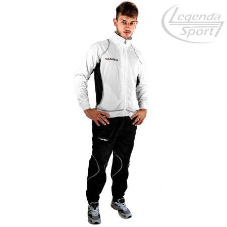 Legea Storm Microfibra szabadidő ruha
