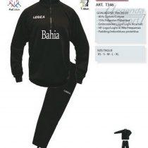 Legea Bahia kapusmelegítő