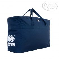 Errea Portamute 08 csapatfelszerelés táska