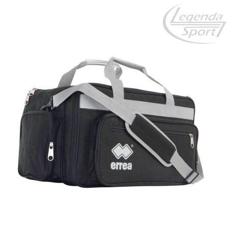 Errea Medical orvosi táska