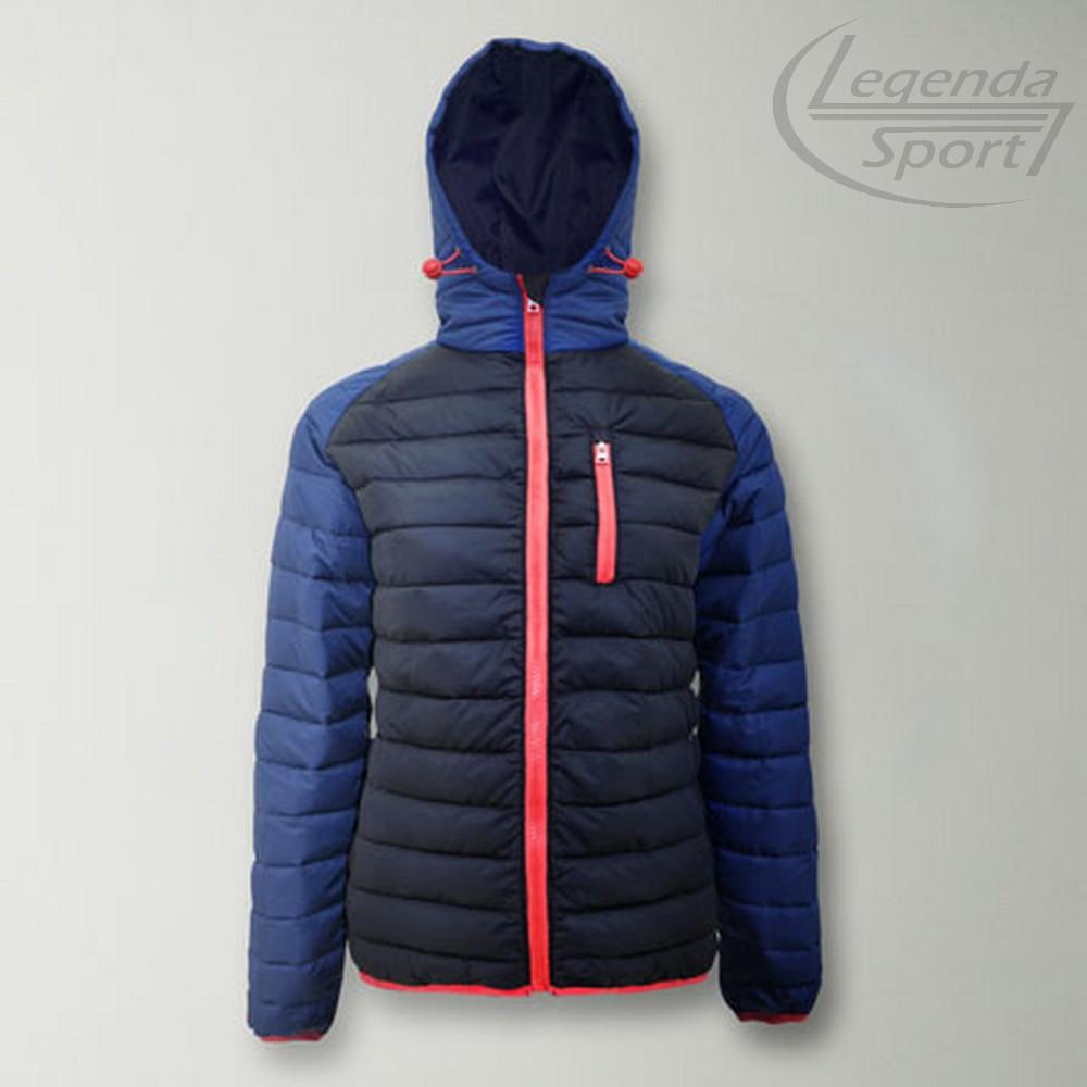 Legea Siner női télikabát - Legenda Shop 3994f83b97