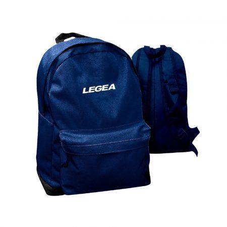Legea School hátitáska