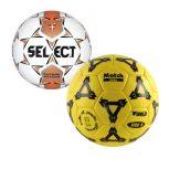 Futsal labda