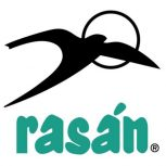 Rasan