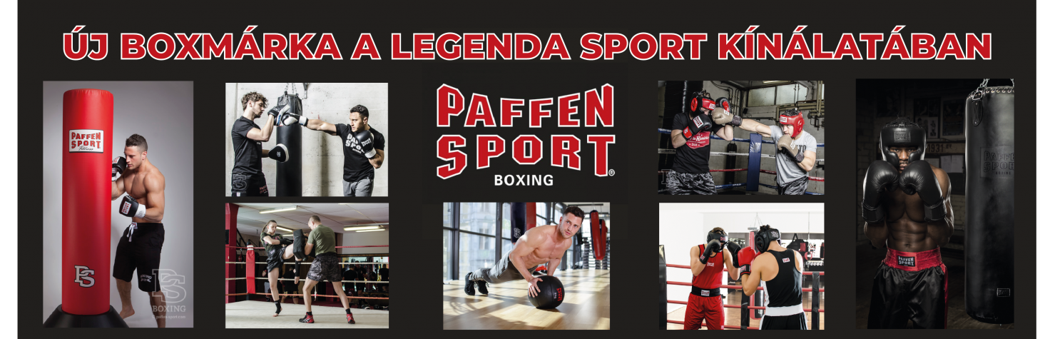 legendasport